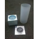 Tube diffusant 33 cmompatible LiciaLed