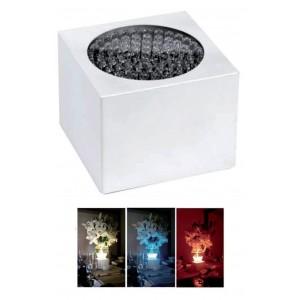 http://www.mobiled.fr/12770-410-thickbox/centerbox.jpg